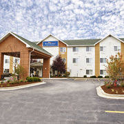 Comfort Suites Grayslake Il Top 10 Hotels In Grayslake Il 50 Hotel Deals On Expedia