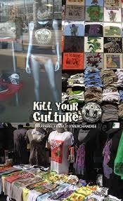 313 merchandise wholesale ordering bulk t shirts