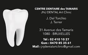 chambre syndicale dentaire centre dentaire des tamaris home