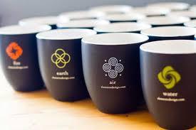 Office Coffee Mugs Download Cool Office Mugs Buybrinkhomes Com