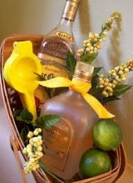 margarita gift basket the best diy gift baskets to make for every occasion ideal me