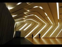 zaha hadid interior interior ideas zaha hadid collections 01 youtube