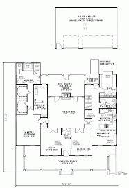 plantation home plans luxury plantation house plan amazing collection plans photos the