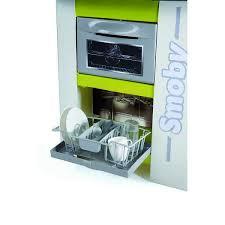 cuisine mini tefal cuisine smoby play cuisine touch excellence smoby