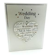 5x7 wedding photo album cheap 5x7 wedding albums find 5x7 wedding albums deals on line at