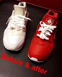 angelus chili red paint angelus direct shoe paints