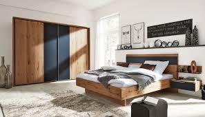 Schlafzimmer Anthrazit Interliving Megamöbel