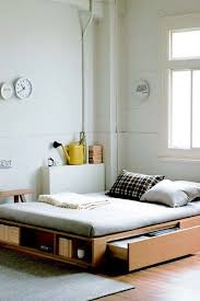 best 25 muji bed ideas on pinterest muji low bed frame and bed