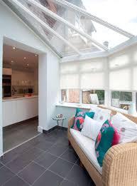 extraordinary loft living room home decor display appealing wicker