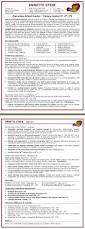 Calgary Resume Writers 19 Best Professional Images On Pinterest Teaching Resume Resume