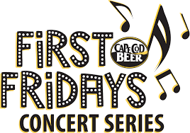 first fridays concert series cape cod beer cape cod beer