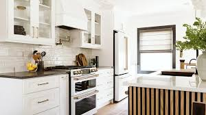 white shaker kitchen base cabinets white shaker cabinets shop white shaker kitchen cabinets