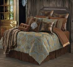 Rustic Comforter Sets Rustic King Size Bed Comforter Sets Tags Rustic Comforter Sets