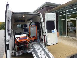Arzt Bad Camberg Eas Ambulance
