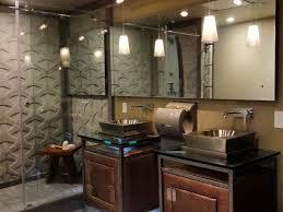 bathroom sink decorating ideas bathroom sinks and vanities hgtv inside sink design ideas