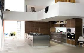 small kitchen design ideas 2014 modern kitchen design 2014 modern kitchen design ideas 2013 modern