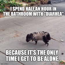 Never Alone Meme - never alone mom imgflip