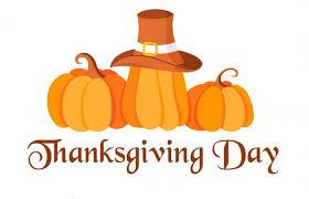 thanksgiving splendi thanksgiving day picture inspirations