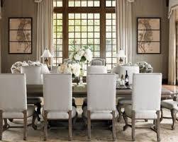 sale da pranzo eleganti emejing sale da pranzo eleganti gallery idee arredamento casa