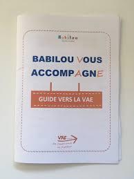babilou siege employeurdereference hashtag on