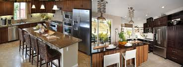 Kitchen Az Cabinets | custom kitchen designs at discounted prices with kitchen az cabinets