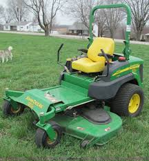 100 jd 997 service manual auto software john deere zero