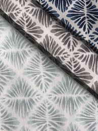cool and frosty winter fabrics designer custom source blog