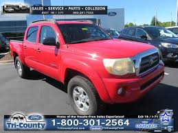 new and used toyota tacoma for sale u s news u0026 world report