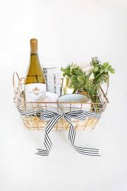 spa basket ideas creating the gift with these awesome gift basket