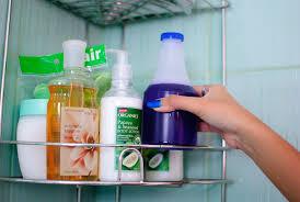 Best Bath And Body Works Shower Gel 4 Ways To Make Homemade Shower Gel Wikihow