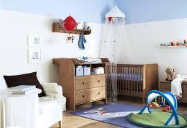 chambre des amenager un coin bebe dans la chambre des parents nouvelles idées