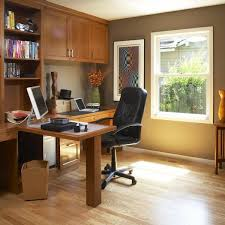 Space Saving Home Office Desk 30 Corner Office Designs And Space Saving Furniture Placement Ideas