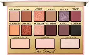 makeup palettes based on your zodiac sign popsugar