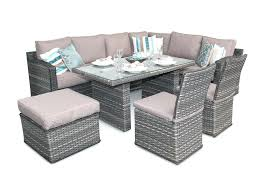 Rattan Dining Room Chairs Rattan Dining Chairs Indoor Dining Furniture Chairs Rattan Dining