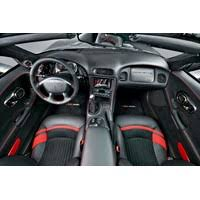 corvette c5 interior c5 corvette parts accessories for 97 04 corvettemods com