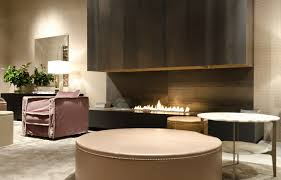 planika fires offical company blog ethanol fireplaces and
