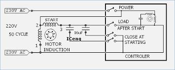 wiring diagram washing machine wiring library