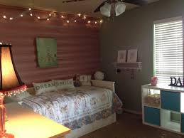 Hemnes Daybed Ikea Ikea Hemnes Daybed In Girls Princess Makeover Room Kailyn U0027s Room