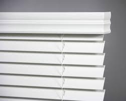 Custom Blinds Atlanta Best 25 White Wood Blinds Ideas On Pinterest White Bedroom