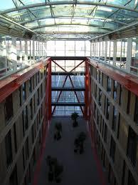 file goteborg first hotel g jpg wikimedia commons