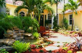 Landscaping Images Blog Windermere Pullman Moscow Real Estate Professionals