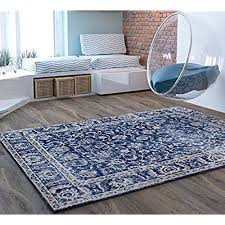 3x4 Area Rugs Cool Area Rug