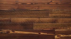 Antique Pine Laminate Flooring Reclaimed Antique Floors Archives Cochrans Lumber