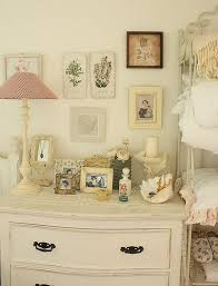 50 Best Decor French Country Garden Bedroom Images On Pinterest