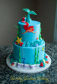 the mermaid cake 17 best images about avery birthday cake ideas on