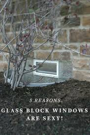 92 best windows and patio doors images on pinterest glass blocks