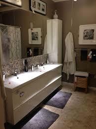 ikea bathrooms ideas 251 best bathroom ideas images on home master