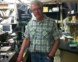 wash u scientist elson honored for research that makes heart