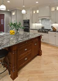 kitchens knight construction design inc