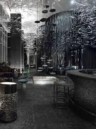 yc condos in downtown toronto renderings yc condominiums news